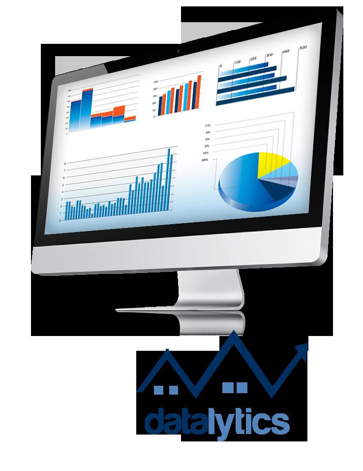 datalytics-charts