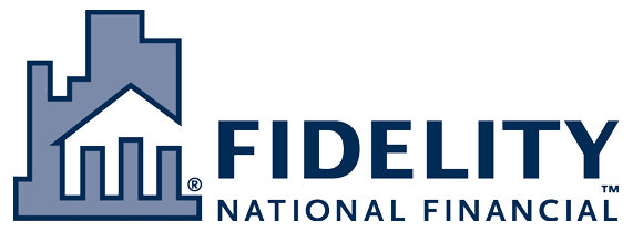 Logo Link to Fidelity National Financial